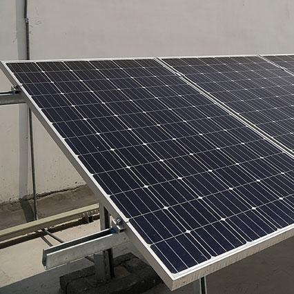 Nuestras Soluciones Energeticas son Destacadas en el Extranjero