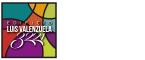Logo Luis Valenzuela