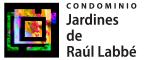 Logo Raúl Labbé
